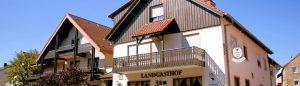 landgasthof_zum_stern_header_haus